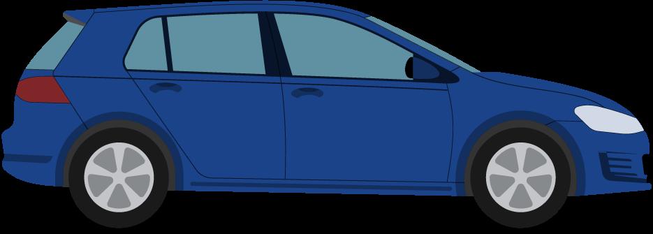 Van Insurance