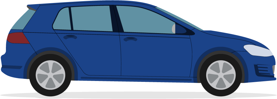 Van Insurance | Cheap Van Insurance Quotes